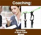 Coaching: Becoming A Work Place Wizard