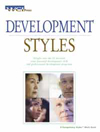 Development Styles